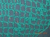 Crochet_shawl_closeup