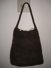 Elizabeth_bag_felted