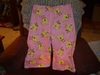 Sponge_bob_capri_sleep_pants